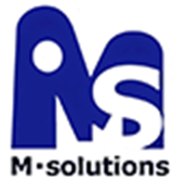 M Solutions INC. Pioneer team of medical imaging equipment secondary market